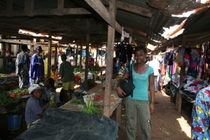 photos-barbaut-congo0038