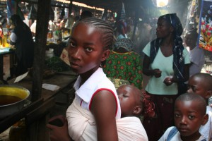photos-barbaut-congo0040