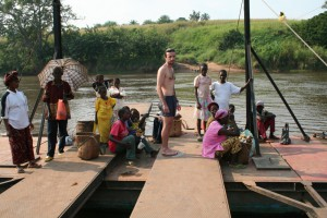 photos-barbaut-congo0049